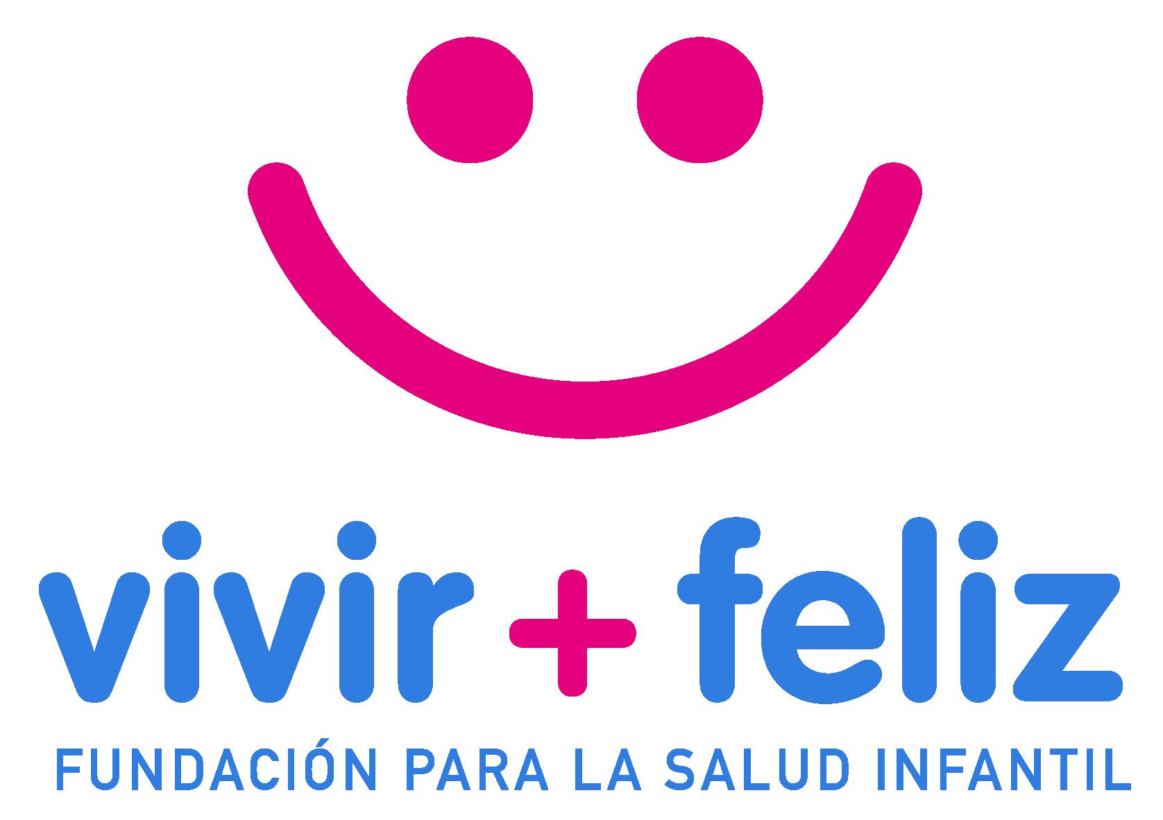 logo_vivirmasfeliz-01