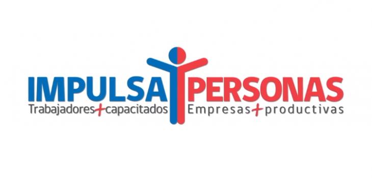 Impulsa-Personas-730x350