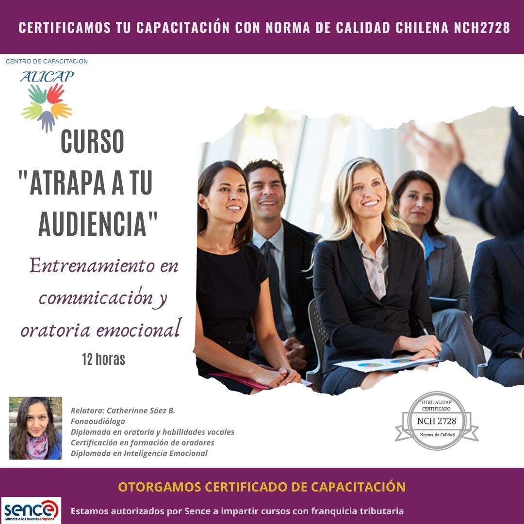 Copia de Copia de Copia de Copia de Rosa Beis Búho Fiesta Prenatal Redes Sociales Publicación (2)