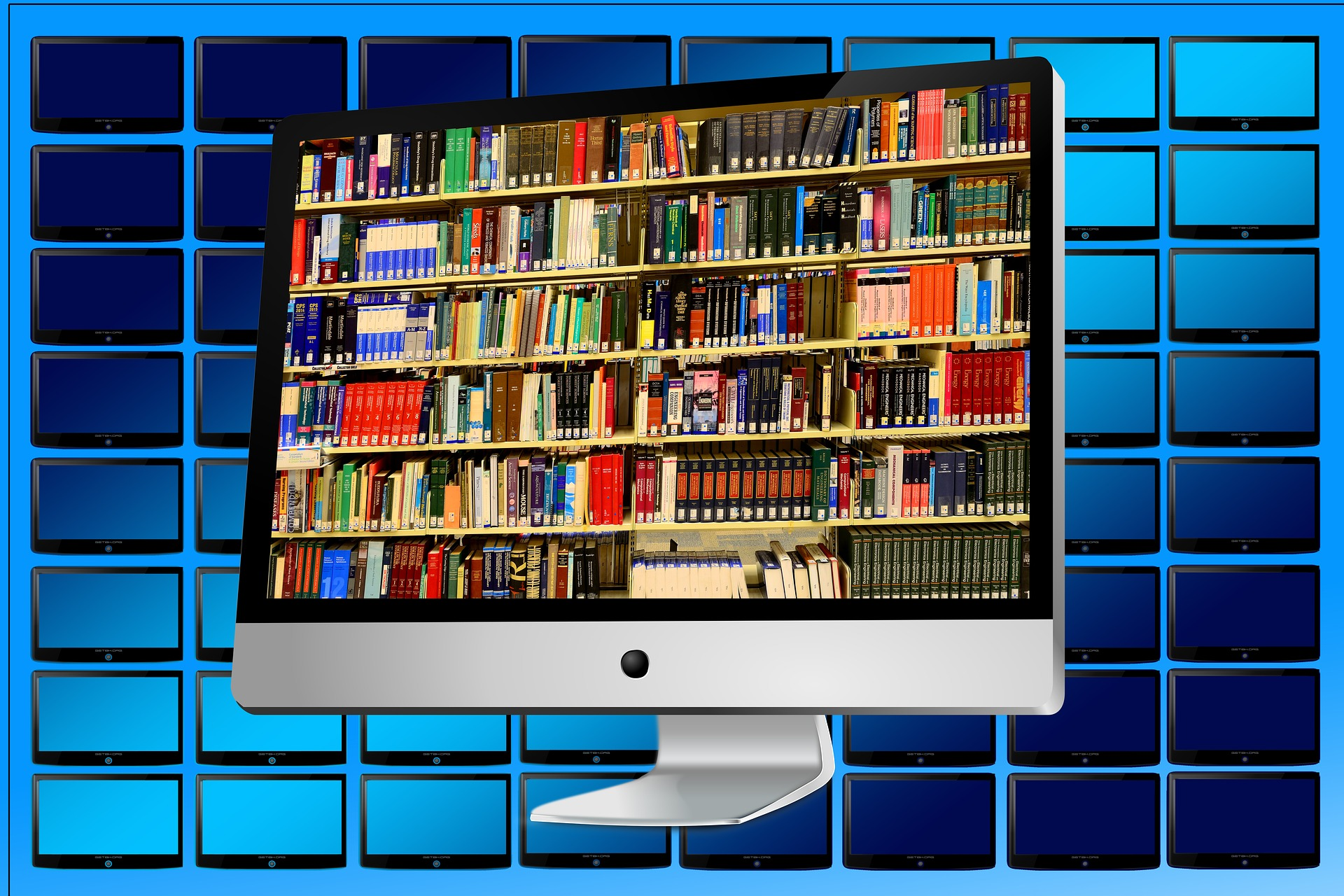library-1666703_1920