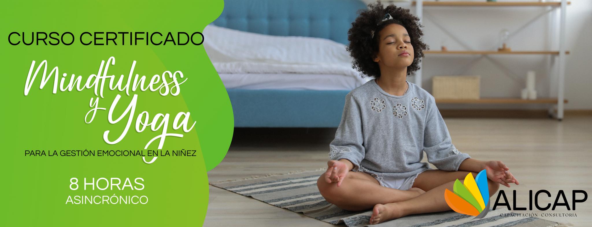 mindfulness y yoga-03 PAG. WEB